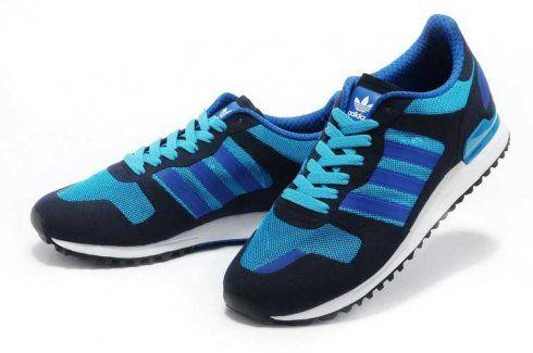 Danmark Hot Salg Adidas Zx 700 Herre Sko