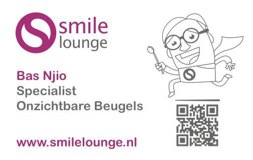 Bas Njio is Orthodontist. Bas heeft meer den 15 jaar ervaring in onzichtbare beugels (orthodontie) voor volwassenen en kinderen. Zijn praktijken zijn in Leiden, Voorschoten, Amsterdam en Blaricum. Tandartsen, tandarts, mooie tanden, geweldige glimlach.