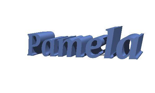 Nomi di Bambini!!!  http://www.mondodonne.com/nomi-di-bambine-pamela/ #bambini #scegliereilnome #nomidibambini