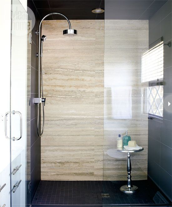 17 Best Images About Bathroom Ideas On Pinterest