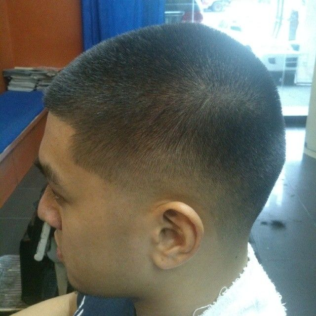 Top 100 high fade haircut photos Cutsbyboy#highfadehaircut