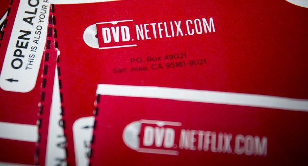 Know the reasons that netflix DVD rental in not going away.Know the fact to grow your DVD rental business efficiently.  #DVDRental #DVD #Rental #DVDSystem