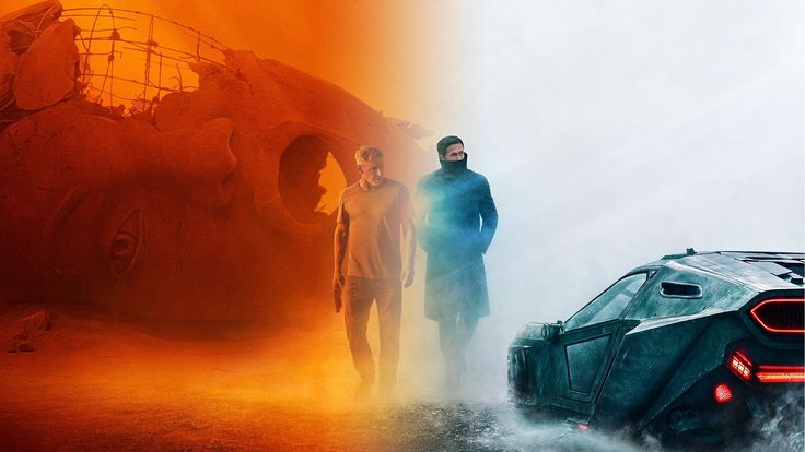 Online Streaming Blade Runner 2049  Movie Free | Full Movie Download Blade Runner 2049  blade runner 2049 movie, blade runner 2049 movie poster, blade runner 2049 movie times, blade runner 2049 movie trailer, blade runner 2049 movie release date, blade runner 2049 movie tickets, blade runner 2049 movie review, blade runner 2049 movie length, blade runner 2049 movie rating, blade runner 2049 movie cast,  #movie #online #tv  #fullmovie #video # #film #BladeRunner2049