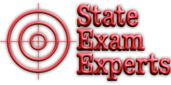 State Exam Experts produces contractors practice exams at reasonable prices. They make certain that you will succeed at your contractors exam and achieve your contractors license or you get a refund.