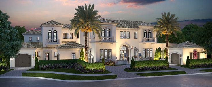 Orlando vacation homes for sale are the major category that suits the interests of the overseas buyers…
