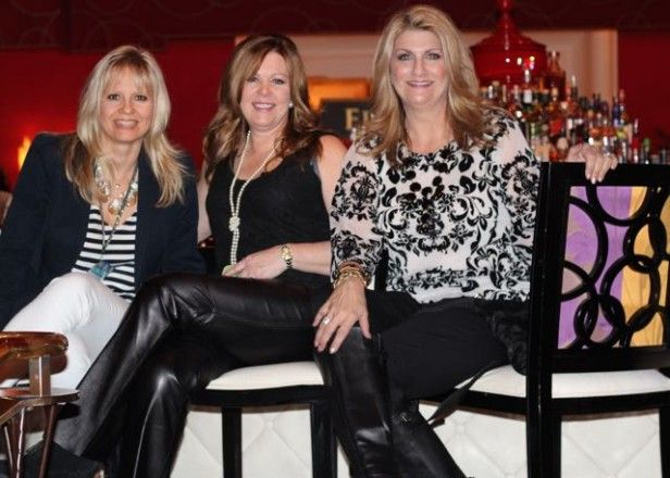 News from WithIt & Trends from Las Vegas Furniture Market | Maria Killam