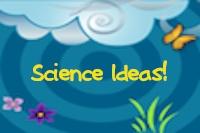 Science Ideas!: Classroom Environment, Schools Ideas, Cute Ideas, Teaching Ideas, Schools Stuff, Art Ideas, Classroom Behavior, Classroom Management, Classroom Ideas