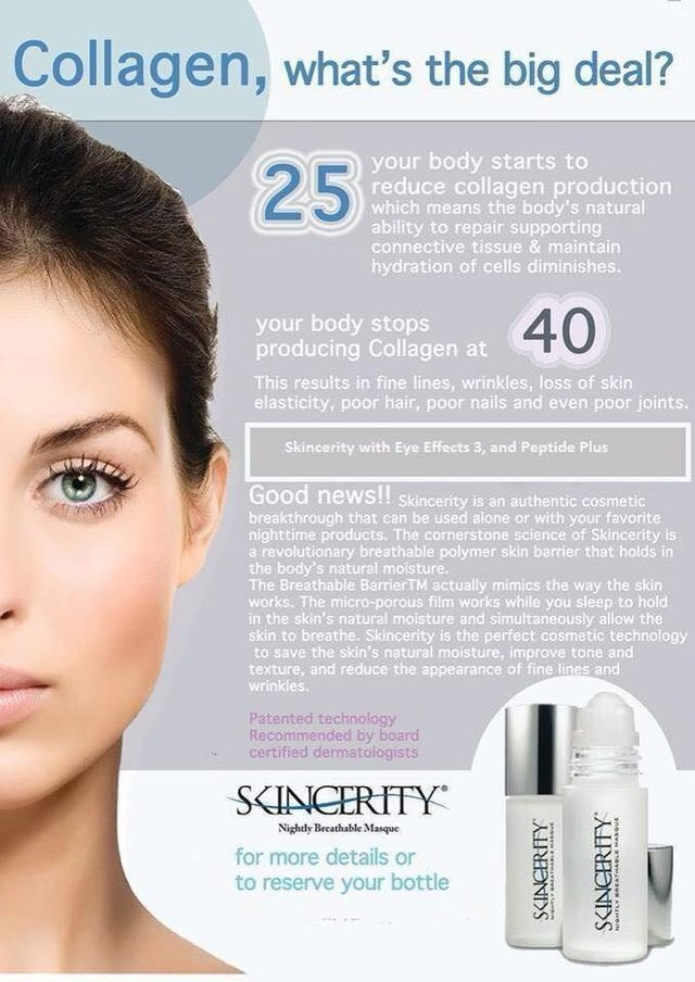 Nucerity International is a company that creates beautiful lives from the inside out with your own body chemistry as it's guide.