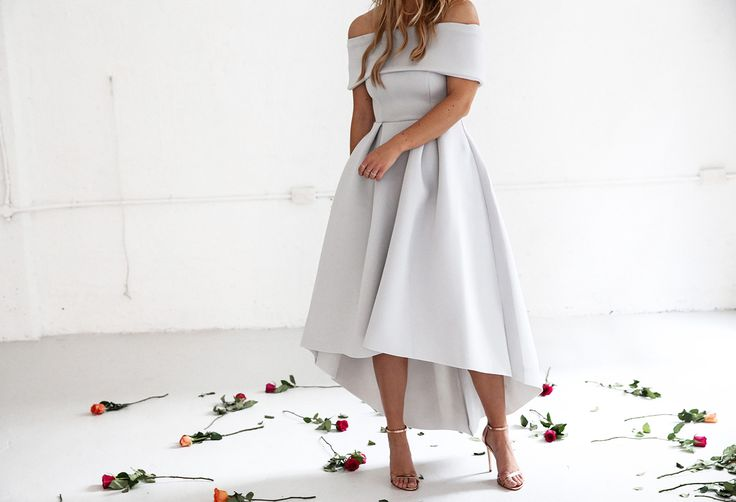 See Want Shop – Personal Fashion & Lifestyle - What to wear Oaks Day, Spring Racing, Melbourne Cup Carnival