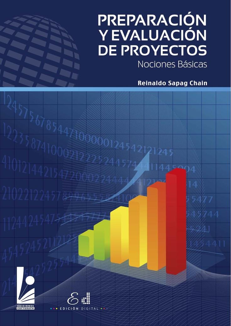 SAPAG, el autor en el área financiera más vendido en Latinoamérica... ahora en eBook para leer y estudiar en tu teléfono o tablet