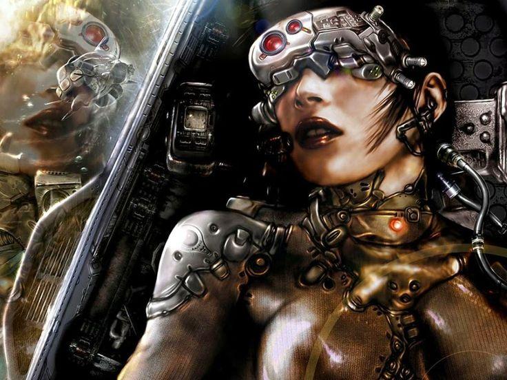 virtualikan-II Salto alternativo para la reflexión tecno-pedagógica: Cultura y Aprendizaje de los videojuegos con tende...