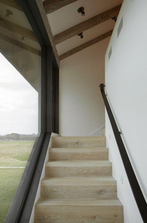 design-architecture-maison-grange-ferme 13