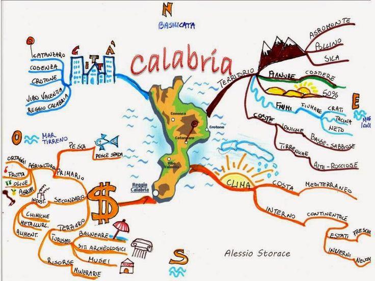 MAPPA+calabria+TUTTI+A+BORDO+DISLESSIA.jpg 960×720 pixel