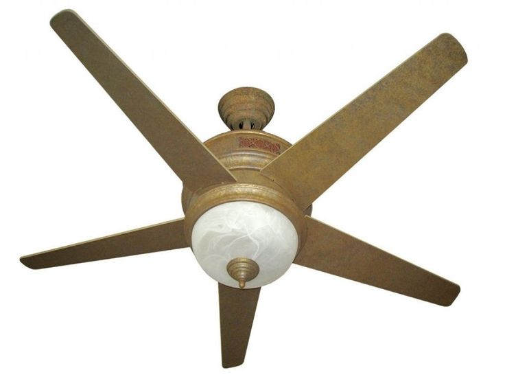 Reiker Ceiling Fan Brace