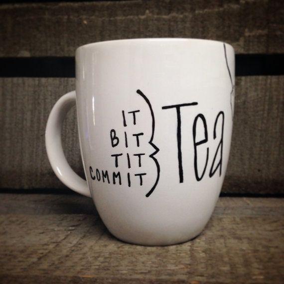 Tea Towels Spontaneous Combustion: 18 Best Spontaneous Combustion Images On Pinterest