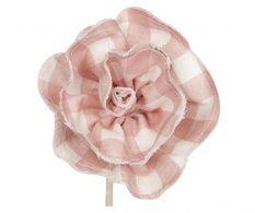 Rose Pink Dekoráció