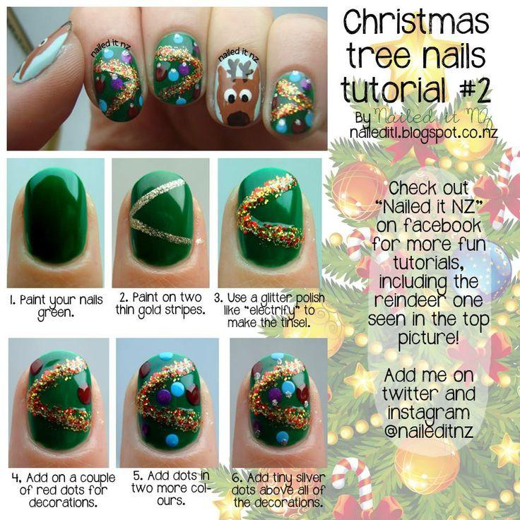 Las mejores Más de 50 imágenes de nails en Pinterest   Decoración de ...