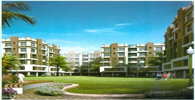http://kolkataproperties.org/jain-group-developers-kolkata-projects/ Jain group Eco City