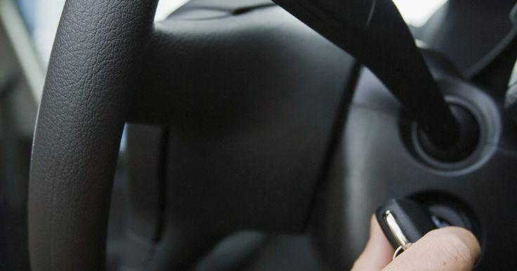 Malas señales del módulo de encendido. Desde que Pertronix (entonces Pur-Lux) comenzó a comercializar el primer encendido electrónico retro-fit para automóviles en la década de 1970, la carrera ha sido entre fabricantes para crear los sistemas de encendido más potentes y eficientes posibles. En el corazón de la ignición electrónica yacen dos componentes principales: el sensor magnético ...