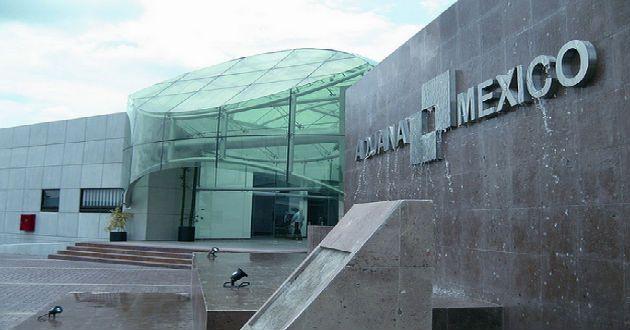 Obed Montiel espera que las autoridades mexicanas se coordinen con las entidades que emiten facturas de los autos, con el fin de dar certidumbre legal en la compra de autos usados.
