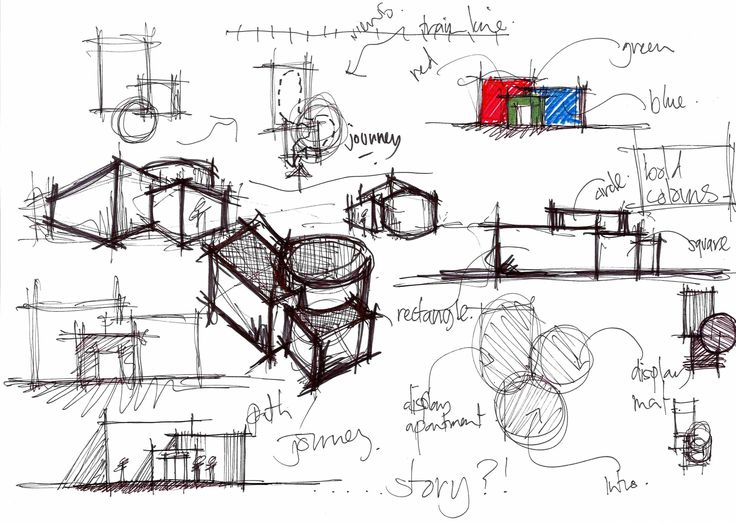 Architecture Design Process 99 best architectural motion graphics inspiration images on