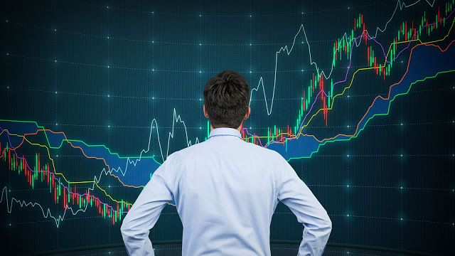 1000 Collection Of Free Mt4 Indicators Candlestick Patterns