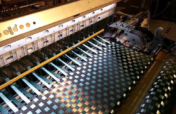 http://www.tetex.com/en/panter-rapier-weaving-machines-techtextil-2015/