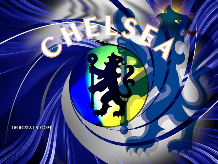 chelsea wallpaper wallpaper, Football Pictures and Photos