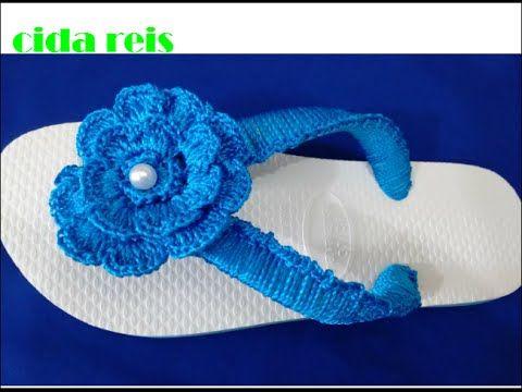 Vida com Arte   Bolsa corujinha em crochê por Denise Lopes - 30 de Setembro de 2015 - YouTube