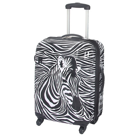 42 best it luggage Trending! images on Pinterest   Suitcases ...