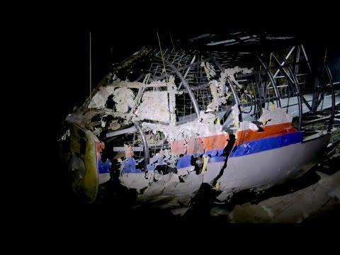 Ветеран Афгана рассказал о причастности своего сослуживца к крушению MH17 — Новини України
