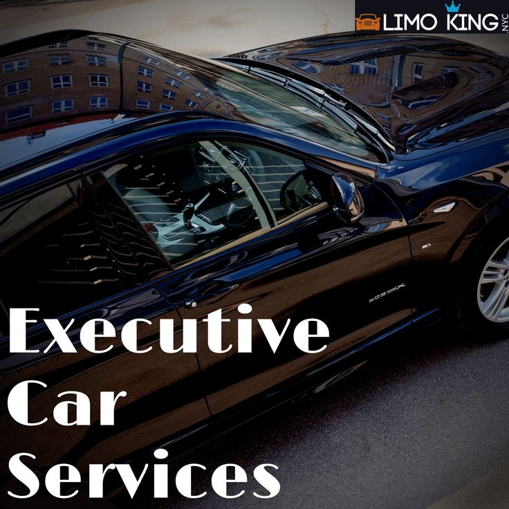 For Professional Executive car services call us today on +1(321)945-3506.   #viplimo #limo #mercedes #carservice #newyork #executive #NewYorkCity