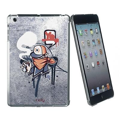 Bandit cover iPad Mini