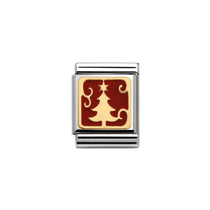 23aa63b30c369868dffb9df07ed42142  enamels christmas trees