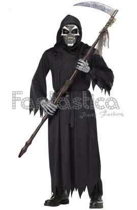 halloween disfraces para hombre disfraces baratos diablo vampiro drcula asesino