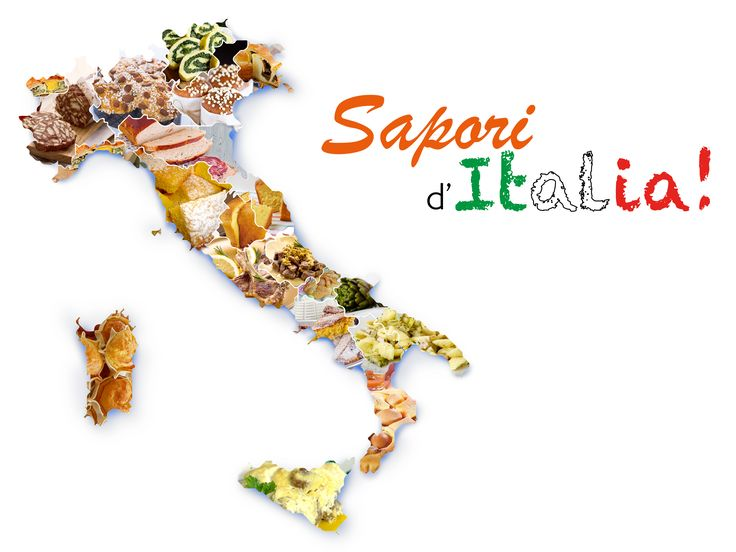 58 best images about italy il bel paese on pinterest for Chi fa le leggi in italia