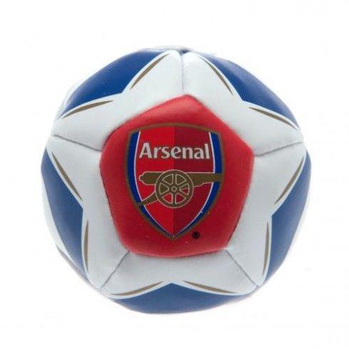 Arsenal F.C. Kick n Trick
