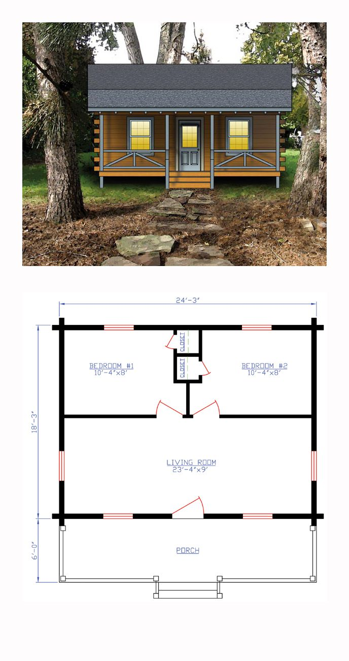 49 best tiny micro house plans images on pinterest tiny house