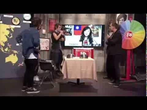 "1D Day - 1D Day Full Livestream Footage [11/23/13] - The boys did a live stream show for one day for the fans to promote the latest album ""Midnight Memories"".  This is the day in its entirety!  Beware: Its almost 8 hours long!!"