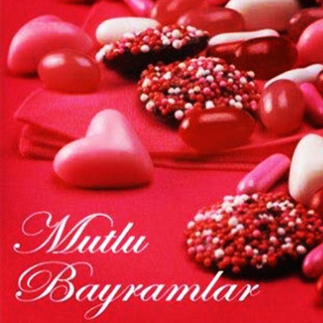 #iyi bayramlar  #mutlu bayramlar #Ramazan Bayramınız Kutlu Olsun