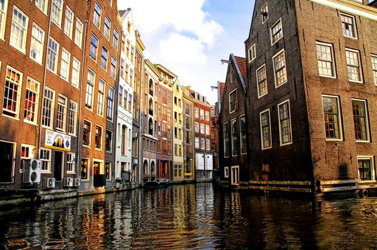 Holandija - Page 2 23aa994942acc8c4d007d10e56b31bc8