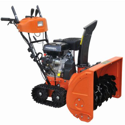 Buy Gas Snow Blower From High Quality Gas Snow Blower Manufacturer in China.Our Company Produces Gas Snow Blower Over 5 years.Contact us for more information.