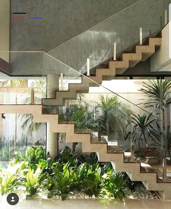 20 Most Creative Indoor Garden Ideas In Under The Stairs Home Design And Interior 20 Most Creative Indoor Garden Ideas In Under The Stairs Home Design And I I 2020