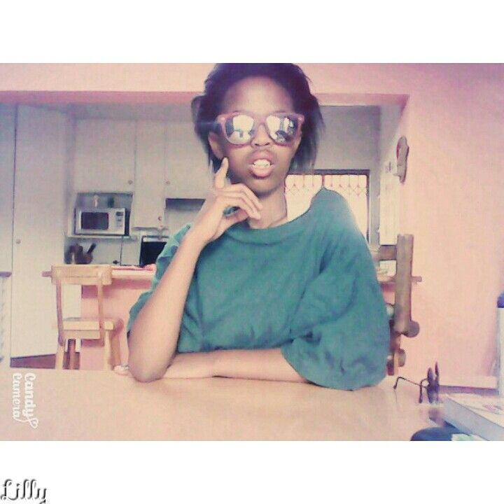 Lilly bae