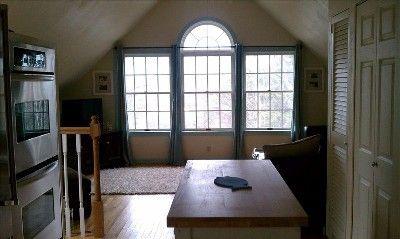 !  VRBO.com #233429 - Escape to Our Peaceful Maine Island Retreat!
