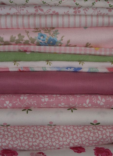 Best 25 Laura Ashley Quilts Ideas On Pinterest  Laura-3059