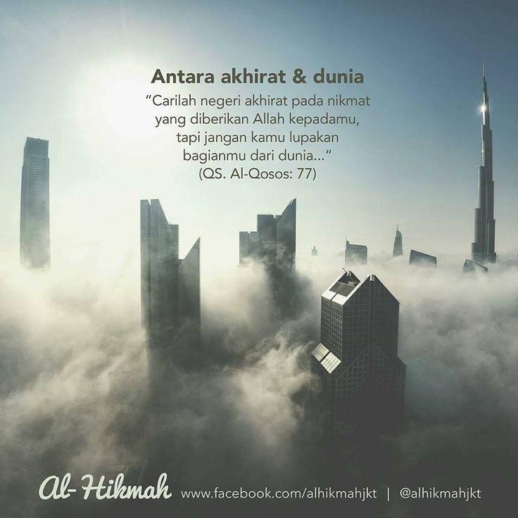 http://nasihatsahabat.com #nasihatsahabat #mutiarasunnah #motivasiIslami #petuahulama #hadist #hadits #nasihatulama #fatwaulama #akhlak #akhlaq #sunnah #aqidah #akidah #salafiyah #Muslimah #adabIslami #DakwahSalaf # #ManhajSalaf #Alhaq #Kajiansalaf #dakwahsunnah #Islam #ahlussunnah #sunnah #tauhid #dakwahtauhid #alquran #kajiansunnah #CarilahAkhirat #padanikmat #Allahberikankepadamu #AntaraDuniadanAkhirat #Akhirat #Akherat