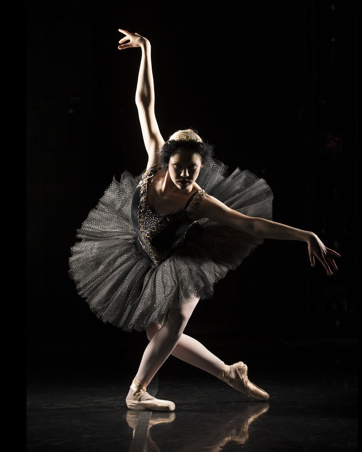 """Come see BYU Theatre Ballet and experience """"the timeless magic of fairy tales and ballet."""""""