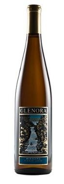 Glenora Riesling Wine Review -   http://www.annsentitledlife.com/wine-and-liquor/glenora-riesling-wine-review/  #winereview
