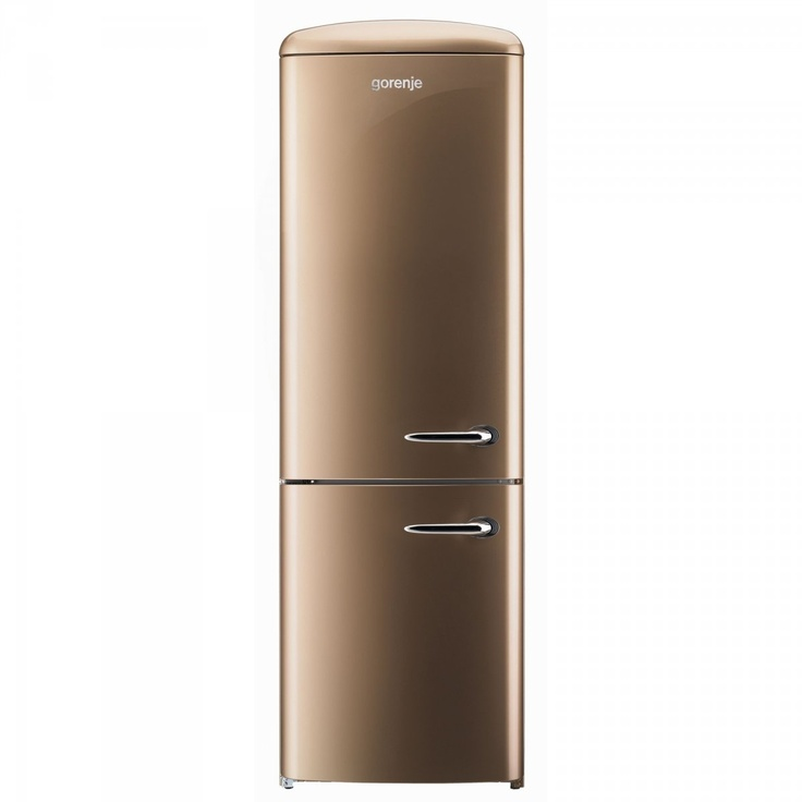 15 best Gorenje images on Pinterest | Free, Dining and Electronics ...